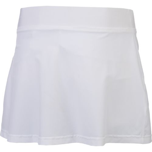 BCG Women's Pleated Tennis Skirt - view number 2
