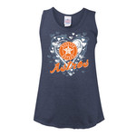 Astros Girl's Apparel