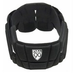 Full90 Adults' Premier Soccer Headgear