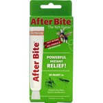 After Bite® Outdoor Itch Eraser