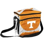 Logo Chair University of Tennessee 24-Can Cooler