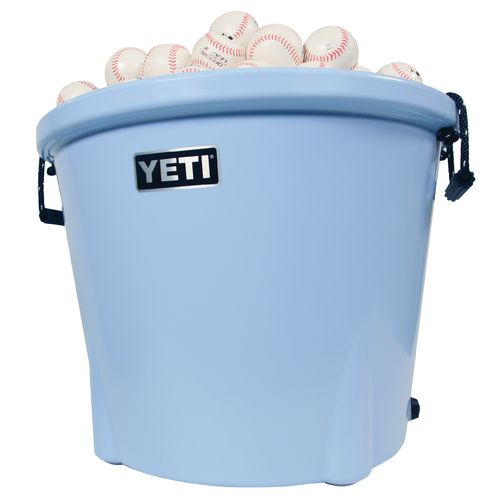 YETI Tank 85 Ice Bucket - view number 6