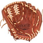 "Worth® Women's Century Series 12.5"" Fast-Pitch Outfield Glove"