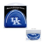 Team Golf University of Kentucky Mallet Putter Cover - view number 1