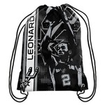 San Antonio Spurs Accessories