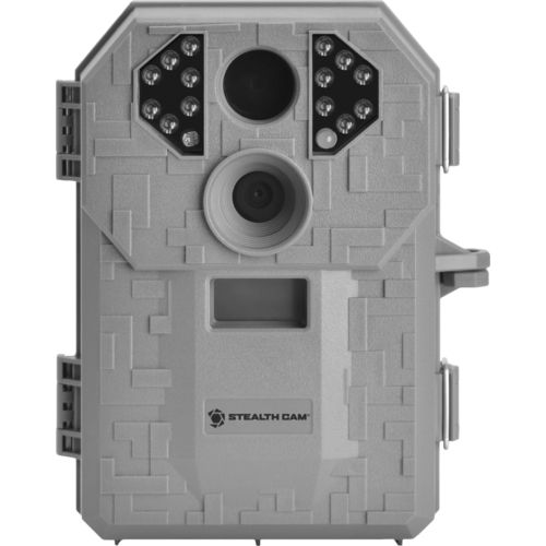 Display product reviews for Stealth Cam P14 7.0 MP Scout Camera