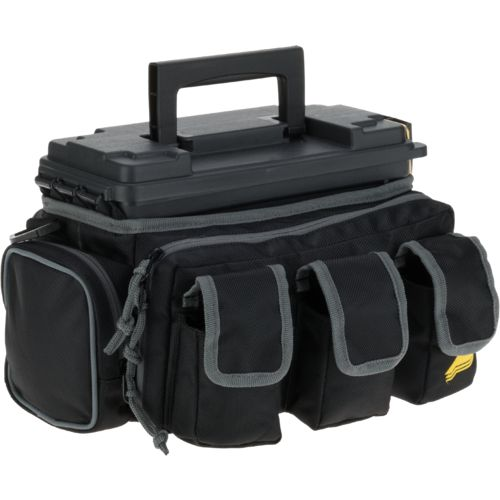 Plano® X2™ Range Bag - view number 3