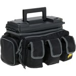 Plano® X2™ Range Bag - view number 1