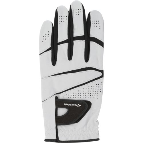 TaylorMade Men's Stratus Sport Cadet Left-Hand Golf Glove
