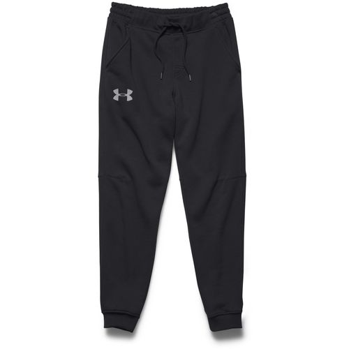 Under Armour® Men's Rival Cotton Jogger Pant