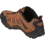 Magellan Outdoors Men's Prowler Hiking Shoes - view number 3