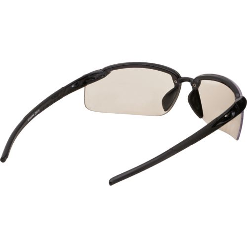Radians Crossfire Fortitude Protective Sunglasses - view number 2