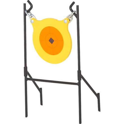 Birchwood Casey® World of Targets® Boomslang™ Gong Target