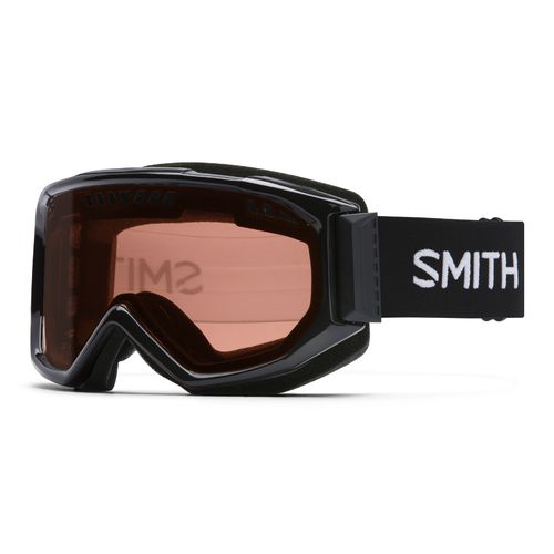 Smith Optics Adults' Scope Snow Goggles