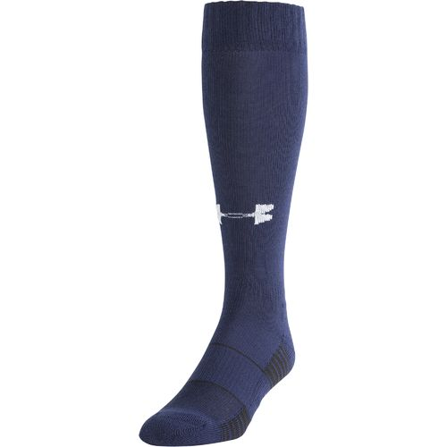 Under Armour™ Adults' Team Over-the-Calf Socks