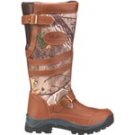 ForEverlast Adults' Camo SnakeGuard® Boots