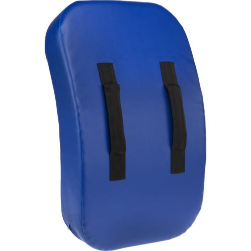 Academy Sports + Outdoors Adults' Curved Blocking Shield - view number 2