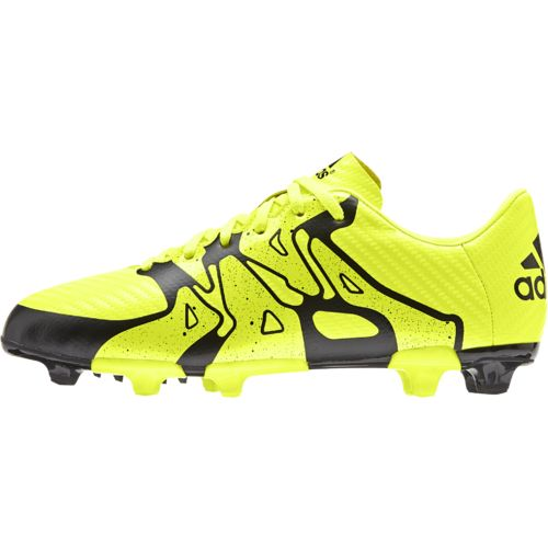 Image for adidas kids x low fg ag j soccer cleats from academy