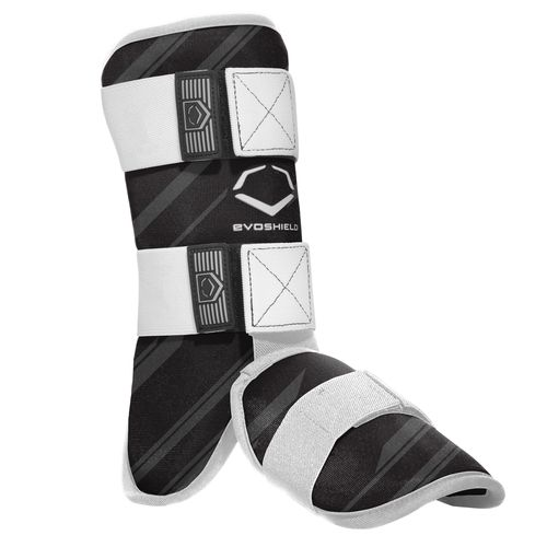 EvoShield® Youth Custom-Molding Batters' Leg Guard - view number 1