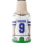 Cover-All® Dallas Cowboys Tony Romo Beverage Cooler