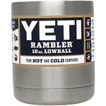 YETI Rambler Lowball - view number 2