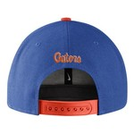Nike™ Men's University of Florida True Cap - view number 2