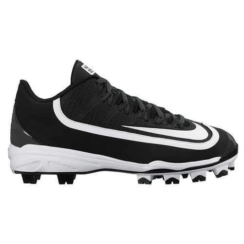 Nike Kids' Huarache 2kfilth Pro Low MCS Baseball Cleats - view number 1