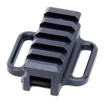 ProMag AR-15/M16 Bayonet Lug Accessory Rail - view number 1