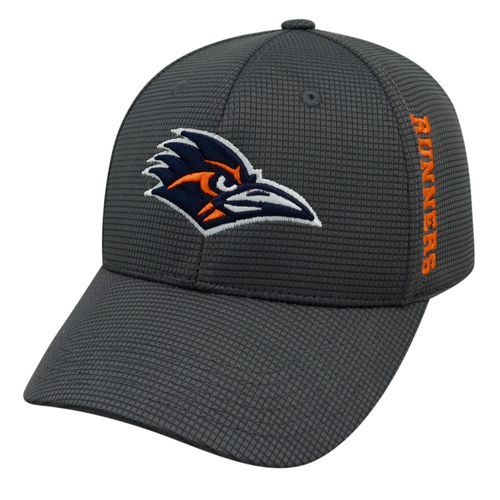Top of the World Men's University of Texas at San Antonio Booster Plus Cap