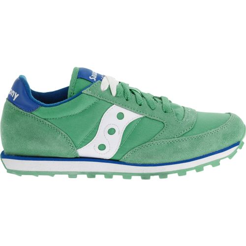 Saucony Women's Jazz Low Pro Shoes