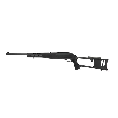 Display product reviews for ATI Ruger® 10/22® Fiberforce Stock