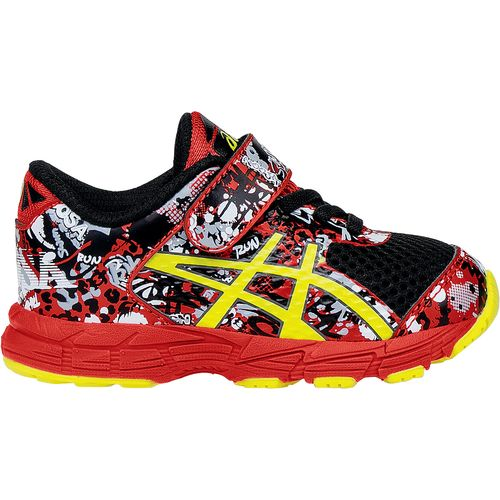 Display product reviews for ASICS Kids' Gel-Noosa Tri 11 TS Running Shoes