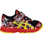 ASICS® Kids' Gel-Noosa Tri™ 11 TS Running Shoes