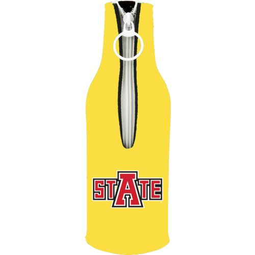 Kolder Arkansas State University Bottle Suit