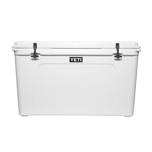 YETI Tundra 210 Cooler - view number 1