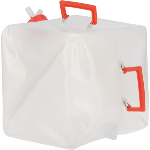 Magellan Outdoors 5-Gallon Water Carrier - view number 2