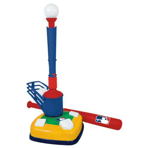 Franklin MLB Super Star 2-in-1 Batter