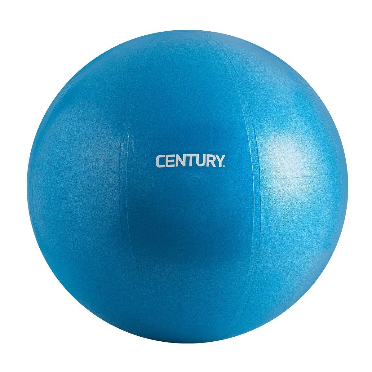 Century® 75 cm Fitness Ball