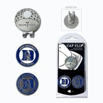 Team Golf Duke University Marker Cap Clip - view number 1