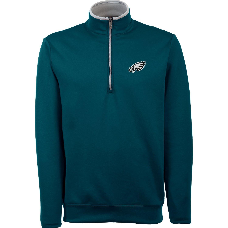 Philadelphia Eagles Clothing