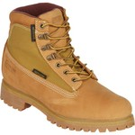 Chippewa Boots Men's Nubuc Utility Rugged Outdoor Boots - view number 2