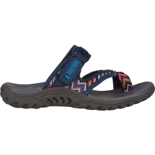 reggae reggae salegt; reggae skechers OFF64Discounted skechers sandals OFF64Discounted sandals sandals salegt; skechers PiuOkXTZ