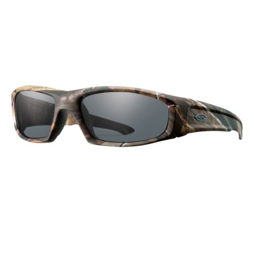 Smith Optics Men's Hudson Elite Tactical Sunglasses