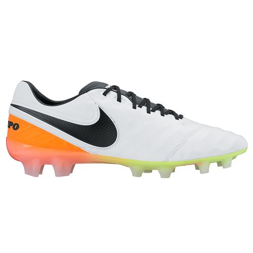 Nike Men's Tiempo Legend VI Soccer Shoes