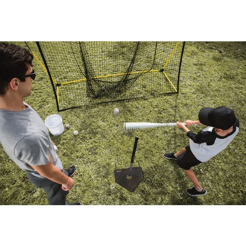SKLZ 360° Tee™ Multiposition Batting Tee - view number 7