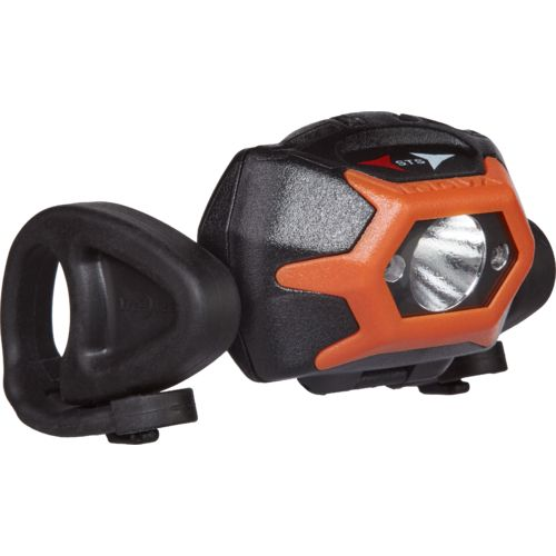 Nite Ize INOVA® STS™ LED Bike Light