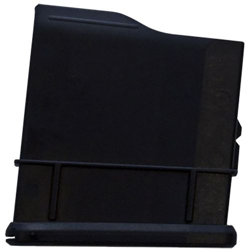 Adaptive Tactical Howa M-1500 .22 - 250 Remington 5-Round Replacement Magazine