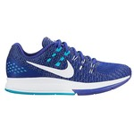 Nike™ Women's Air Zoom Structure 19 Running Shoes