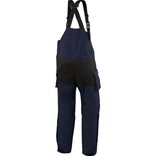 H2O XPRESS™ Men's Fishing Bib - view number 2