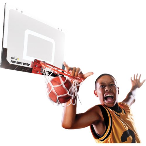 SKLZ Pro Mini Basketball Hoop - view number 3
